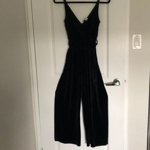 Divided by H&M Romper